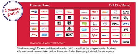 DTV_Premium