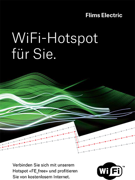 Hotspot_HP