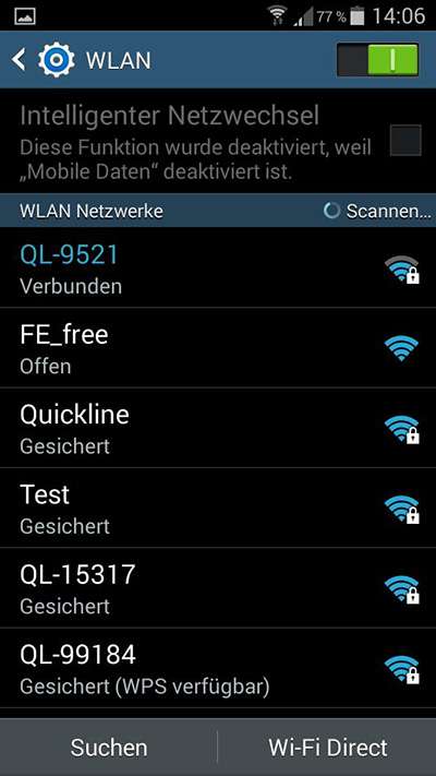 android_wifi_1