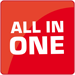 quickline-All-in-One