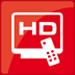 quickline-HDTV
